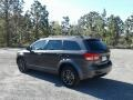 Dodge Journey SE Granite Pearl photo #3