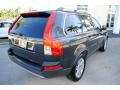Volvo XC90 3.2 Oyster Grey Metallic photo #9