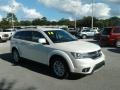 Dodge Journey SXT White Noise Tri-Coat photo #7