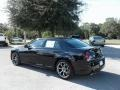 Chrysler 300 S Gloss Black photo #3