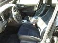 Dodge Charger Daytona 392 Pitch Black photo #9