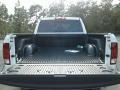 Ram 2500 SLT Crew Cab 4x4 Bright White photo #19