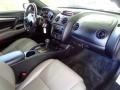 Mitsubishi Eclipse Spyder GS Dover White Pearl photo #42