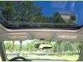 Pontiac Grand Am SE Sedan Black photo #2
