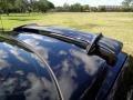 Pontiac Grand Am SE Sedan Black photo #38