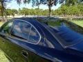 Pontiac Grand Am SE Sedan Black photo #53