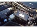 Chevrolet Corvette Coupe Arctic White photo #101