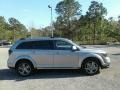 Dodge Journey Crossroad Billet photo #6