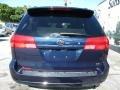 Toyota Sienna CE Blue Mirage Metallic photo #7