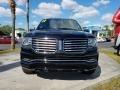 Lincoln Navigator L Select 4x4 Black Velvet photo #8