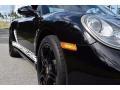 Porsche Boxster  Black photo #30