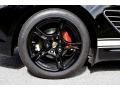 Porsche Boxster  Black photo #41
