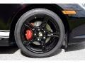 Porsche Boxster  Black photo #42