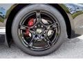 Porsche Boxster  Black photo #48