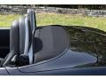 Porsche Boxster  Black photo #51