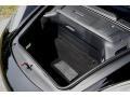 Porsche Boxster  Black photo #68