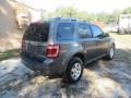 Ford Escape Limited Sterling Gray Metallic photo #9