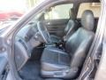 Ford Escape Limited Sterling Gray Metallic photo #21