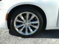 Chrysler 300 Limited Bright White photo #18
