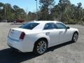 Chrysler 300 Limited Bright White photo #20