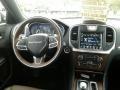 Chrysler 300 C Gloss Black photo #13