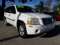 GMC Envoy SLE Summit White photo #1