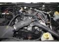 Jeep Wrangler Unlimited X Bright Silver Metallic photo #24