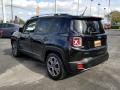 Jeep Renegade Limited Black photo #3
