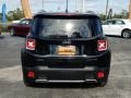 Jeep Renegade Limited Black photo #4
