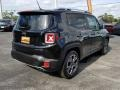 Jeep Renegade Limited Black photo #5