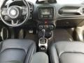 Jeep Renegade Limited Black photo #13