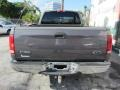 Ford F150 XLT SuperCab Dark Shadow Grey Metallic photo #7