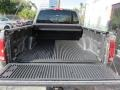 Ford F150 XLT SuperCab Dark Shadow Grey Metallic photo #23