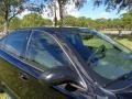 Pontiac Grand Am SE Sedan Black photo #23
