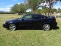 Pontiac Grand Am SE Sedan Black photo #25
