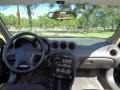 Pontiac Grand Am SE Sedan Black photo #28