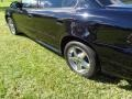 Pontiac Grand Am SE Sedan Black photo #40