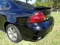 Pontiac Grand Am SE Sedan Black photo #45