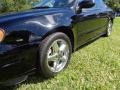 Pontiac Grand Am SE Sedan Black photo #47