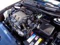 Pontiac Grand Am SE Sedan Black photo #54