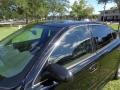 Pontiac Grand Am SE Sedan Black photo #55