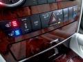 Mercedes-Benz ML 63 AMG 4Matic Iridium Silver Metallic photo #69