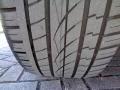 Mercedes-Benz ML 63 AMG 4Matic Iridium Silver Metallic photo #87