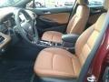 Chevrolet Cruze Premier Cajun Red Tintcoat photo #9
