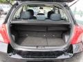 Toyota Yaris 3 Door Liftback Black Sand Pearl photo #8