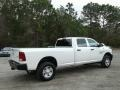 Ram 3500 Tradesman Crew Cab 4x4 Bright White photo #5