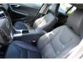 Volvo V60 T5 Osmium Grey Metallic photo #14