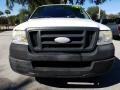 Ford F150 XL Regular Cab Oxford White photo #8