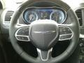 Chrysler 300 Limited Ceramic Grey photo #14