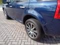 Land Rover LR2 HSE Baltic Blue Metallic photo #27